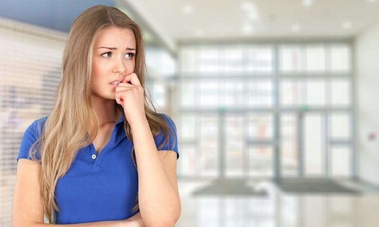 كيفية التخلص من التوتر في نصائح بسيطة