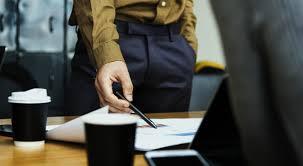 مهام ومهارات مدير التسويق في الشركات