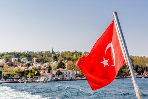اسعار رحلات تركيا