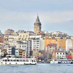 شراء عقارات في تركيا خطوة بخطوة