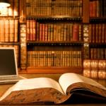 أكبر مكتبة في العالم لتحميل الكتب مجانا بصيغة PDF