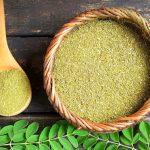المعدن والنبات: حلف ضد السرطان