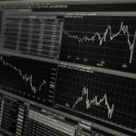 كتاب تعلم تجارة الاسهم للمبتدئين | تداول الاسهم عبر الانترنت
