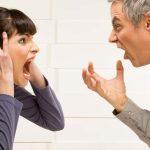 كيف تتعاملين مع الزوج العنيد