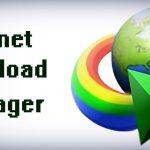 تحميل برنامج انترنت داونلود مانجر عملاق تحميل الملفات