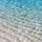 تفسير حلم البحر في المنام