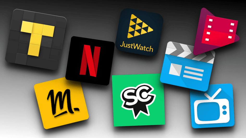 أفضل تطبيقات لمشاهدة و تحميل افلام و مسلسلات الأنمي لسنة 2020