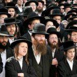 تابوت الكتب اليهودي