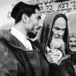 الهجرات الصهيونية