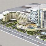 المنافسة الشرسة في مجال الضيافة والإبداع في تصميم الفنادق