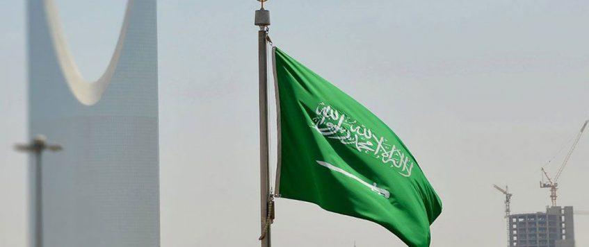 أفضل شركات الشحن المحلي في السعودية