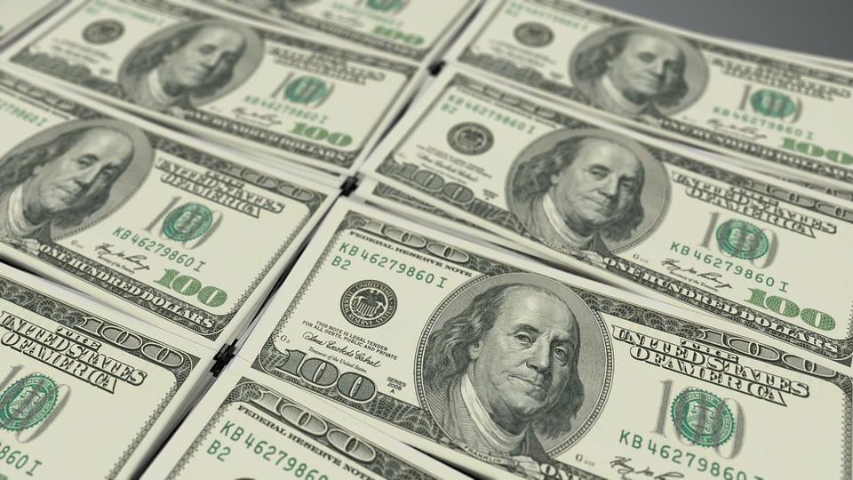 سعر الدولار في البنوك المصرية ارقام وتحليلات