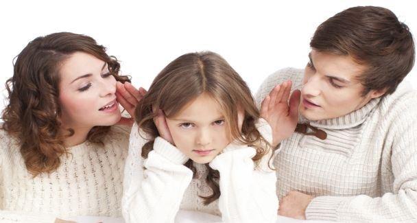 3 سلوكيات خاطئة من الآباء تجعل الأطفال أقل فاعلية في مرحلة البلوغ
