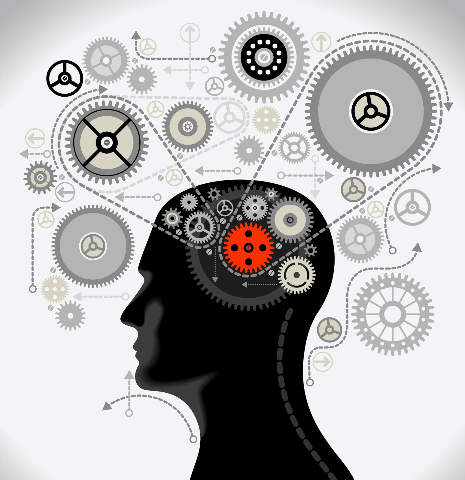 تحميل كتاب الفروض العلمية مدخل لتنمية التفكير pdf
