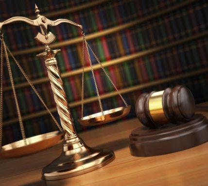 حق الاستعانة بمحام في القانون الجزائي الكويتي