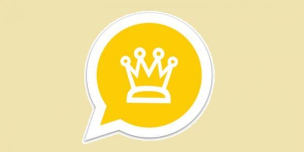 العنوان مميزات واتس اب الذهبي اخر اصدار 2021