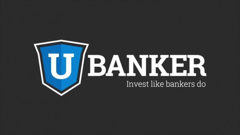 أفضل استراتيجيات تداول الفوركس مع UBanker